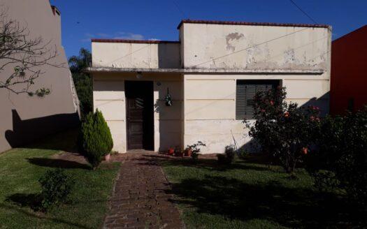 Casa en Jáuregui